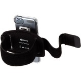 Griffin FastClip Carrying Case for iPod