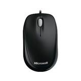 Microsoft Compact Optical Mouse 500 - U8100009