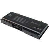 BTI Satellite Series Notebook Battery