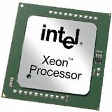 IBM Corporation 25R8900 Xeon 3.0GHz Processor - Upgrade