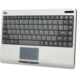 Wireless Adesso Keyboard