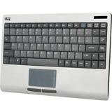 Wireless Adesso Keyboard
