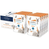 Hammermill Fore MP White Multifunction Paper