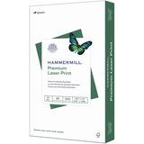 Hammermill Laser Paper 10461-2