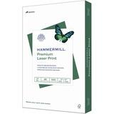 Hammermill Laser Paper 10462-0