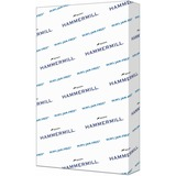 Hammermill CopyPlus Paper