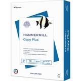 HAM105007 - Hammermill CopyPlus Paper