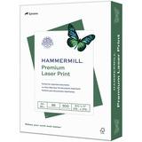 Hammermill Laser Paper 10460-4
