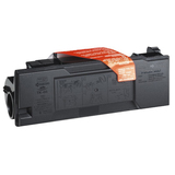 Kyocera Mita Black Toner Cartridge