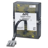 APC Replacement Battery Cartridge #32 - RBC32