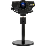 Axis 221 Day &amp; Night Network Camera