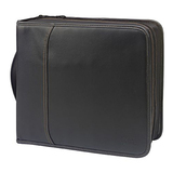 Case Logic 3-Ring Binder DVD Case