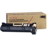 Xerox Drum Cartridge 013R00589