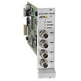 Axis 240Q Video Server 0232-024