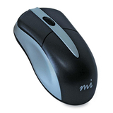 Micro Innovations Optical Wheel Mouse