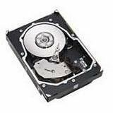 IBM Corporation 73P8005 TotalStorage DS4000 Hard Drive Module