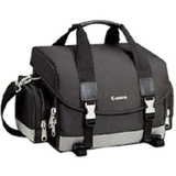 Canon 100-DG Digital Gadget Camera Bag - 9320A001