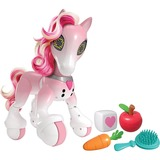 Spin Master Zoomer Pony