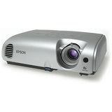 Epson PowerLite S3 Multimedia Projector V11H179020