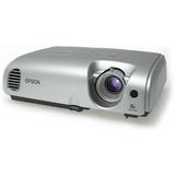 Epson PowerLite S3 Multimedia Projector V11H179020