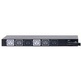 HP Modular 8.32kVA 4-Outlets PDU 252663-D75