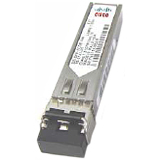 Cisco 4-Gbps Fibre Channel SFP - DSSFPFC4GLW