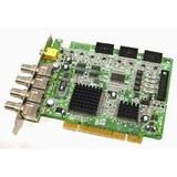 AVer Information Inc NVDNV3000 NV3000 Video Capture Card