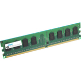 EDGE Tech 1 GB DDR2 SDRAM Memory Module