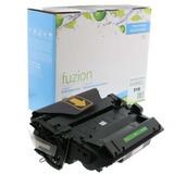 Fuzion Toner Cartridge - Alternative for HP 51A (P3005) - Black