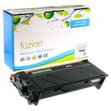 Fuzion Toner Cartridge - Alternative for Brother TN820 - Black