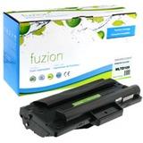 Fuzion Toner Cartridge - Alternative for Samsung SCX4300 (MLTD109S) - Black