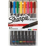 Sharpie Art Pens