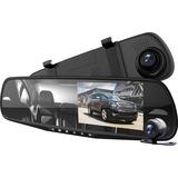 Pyle PLCMDVR49 Vehicle Camera