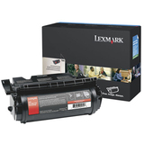 Lexmark Extra High Yield Print Cartridge