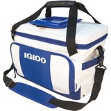 Igloo Marine Ultra Coast Bag