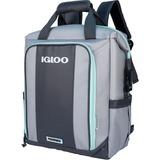 Igloo Marine Ultra Switch Convertible Backpack