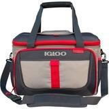 Igloo Outdoorsman Collapsible 50