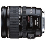 Canon EF 28-135mm f/3.5-5.6 IS USM Standard Zoom Lens - 2562A002