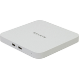 Belkin Hi-Speed USB 2.0 4-Port Hub for Mac mini