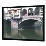Da-Lite Imager Trim Fixed Frame Projection Screen