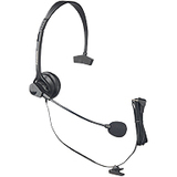 Panasonic KX-TCA60 Headset
