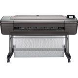 HP Designjet Z6 PostScript Inkjet Large Format Printer - 24