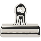 Business Source Bulldog Grip Clips