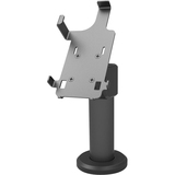 Compulocks Counter Mount for Payment Terminal