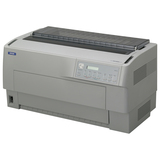 Epson DFX-9000 Dot Matrix Printer C11C605001