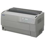 DFX-9000 Wide Format Impact Printer  MPN:C11C605001