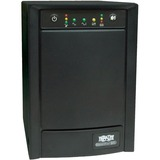 Tripp Lite SmartPro SMART750SLT 750VA Tower UPS - SMART750SLT