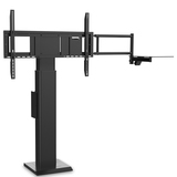 Viewsonic VB-STND-004 Floor Mount for Interactive Display