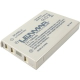Lenmar DLNEL5 Lithium Ion Battery for Digital Cameras