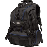 MEBPP3 - Mobile Edge Premium Backpack